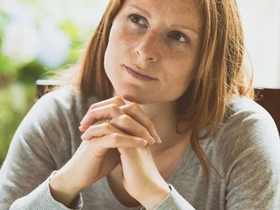 Burri im esht steril e tradhetova me ish te dashurin tim , Pastaj tentova vetvrasjen prap per ish te dashurin tim por aty me la vet dhe