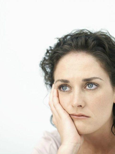 Pasi burri me tradhetoj me nje femer te re , Un e ndava ate femer nga i dashuri dhe