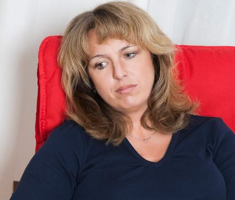 Burri mi ka len 5 femij jetima,Un kam lidhje me shefin tim dhe nuk