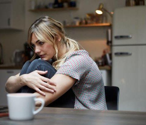 Veq dojsha me ja puth lot kah i dilshin tha kadal un kam familje,Edhe ti shpejt do krijojsh familje ne duhet te