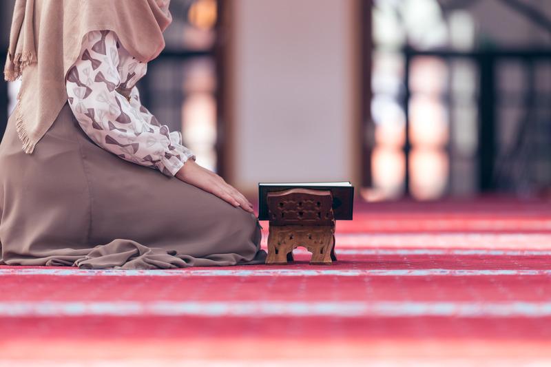 tu lexu Kuran