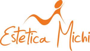 estetica-michi-arancione-copia