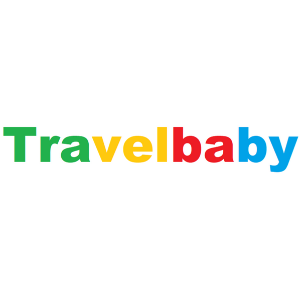 travelbaby800x600
