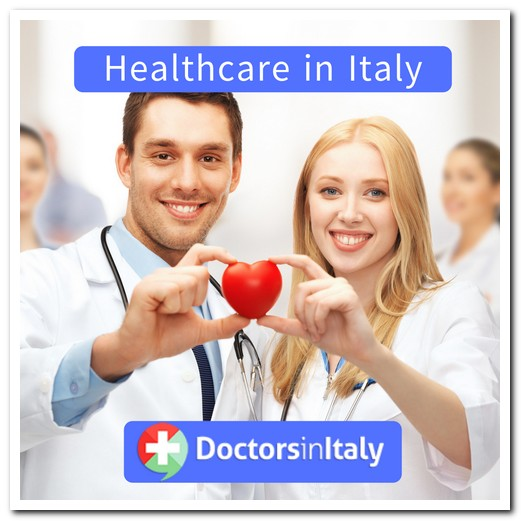 Healthcare-in-Italy-1