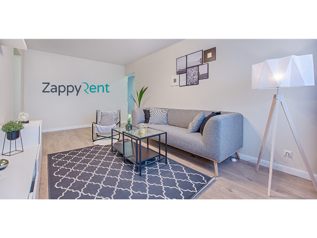 Zappy-Rent-directory-cover-Rome-Italy-rooms-for-rent-1