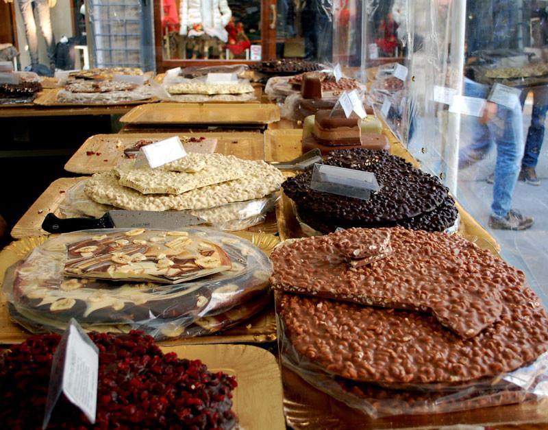 la-mia-esperienza-ad-eurochocolate-8a0a6021d5b5dea9d3e6bf4239e7742d