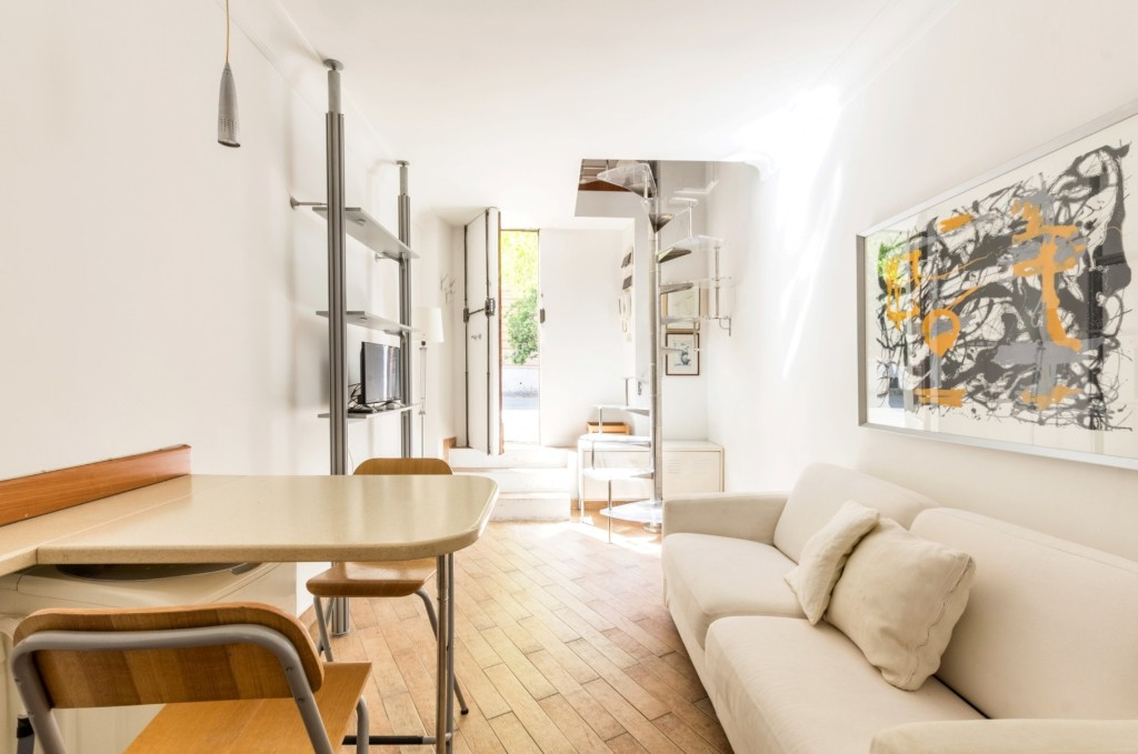 prati-1-bedroom1-rome