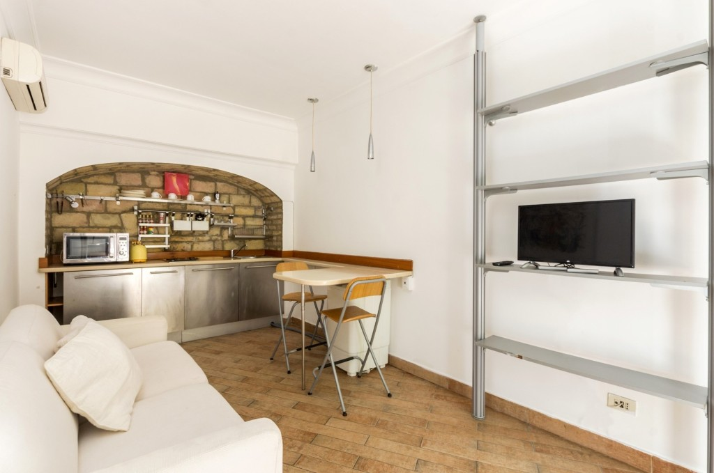 vatican-prati-1-bedroom1-rome-italy