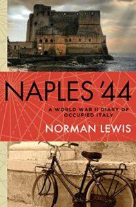 Naples 44