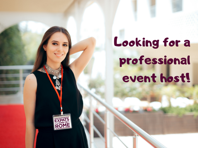 Looking-for-a-professional-event-host