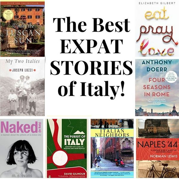 best books to read about Italy jpeg 800x800 jpg