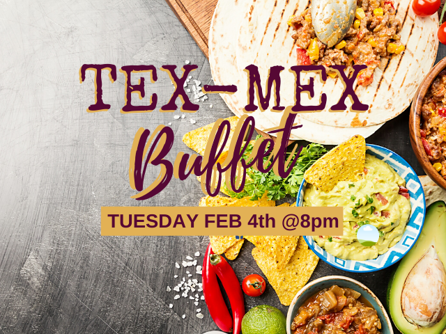 Geo-TEX-MEX-mexican-food-in-Rome-Italy