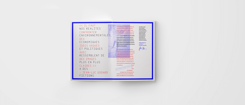 Brochure—022