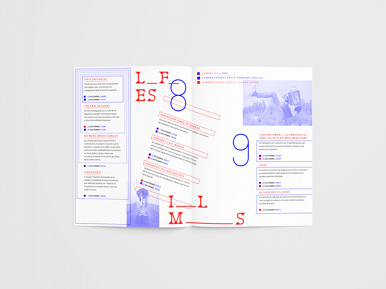 brochure–programme-06