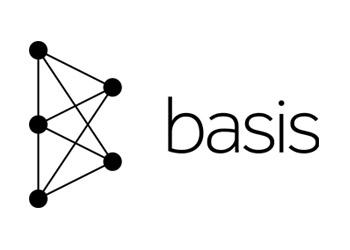 logo-basis