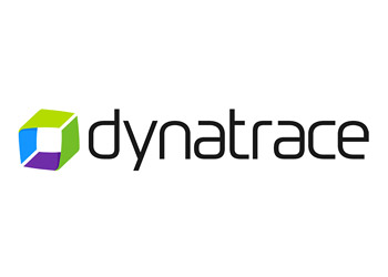 logo-dynatrace
