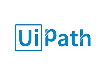 logo-uipath