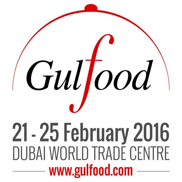 Prima Cheese at Gulfood 2016
