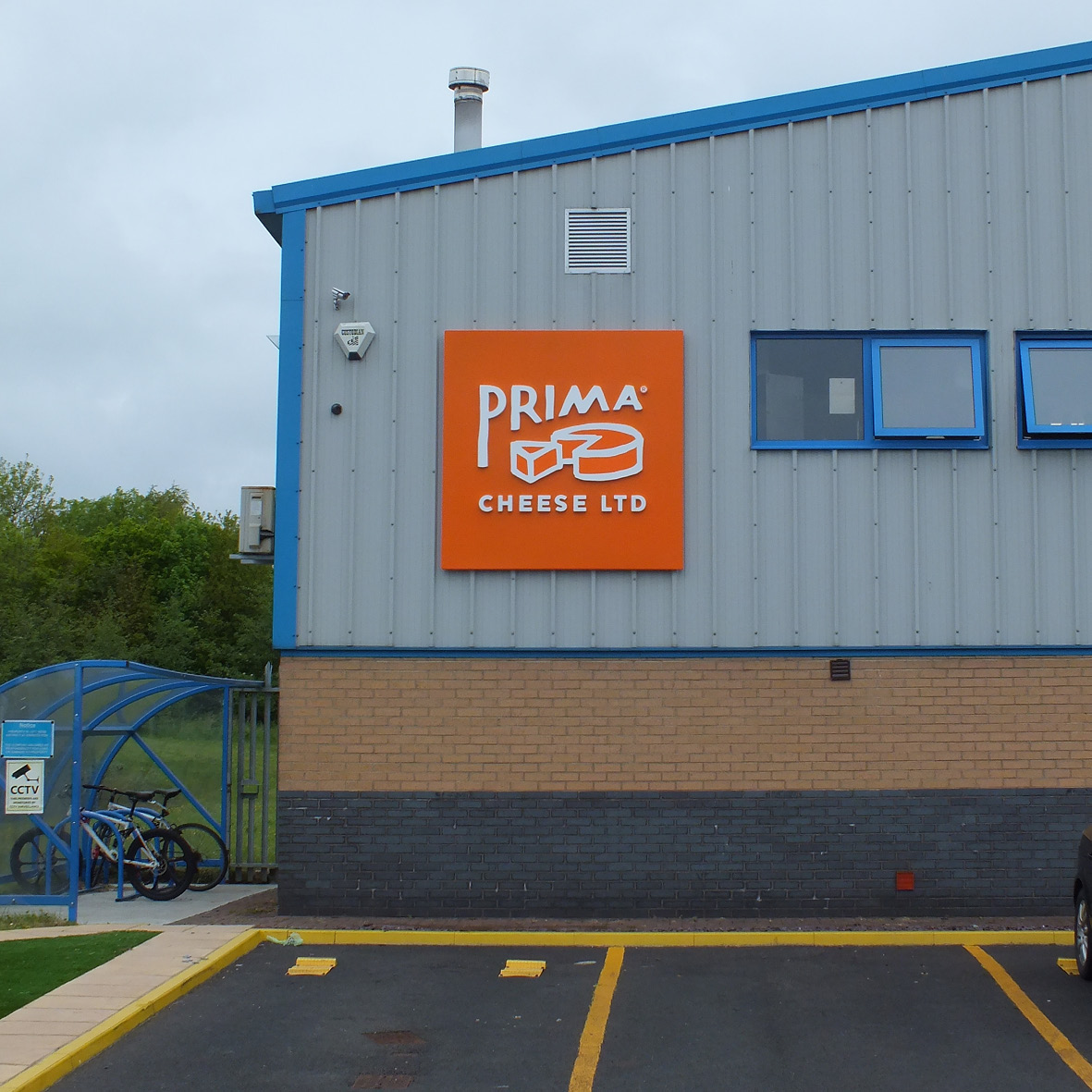 New Job Opportunities at Prima!