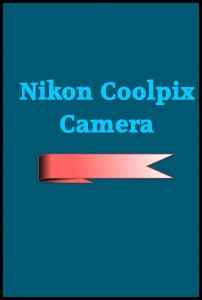 Nikon Coolpix Camera prices and Details