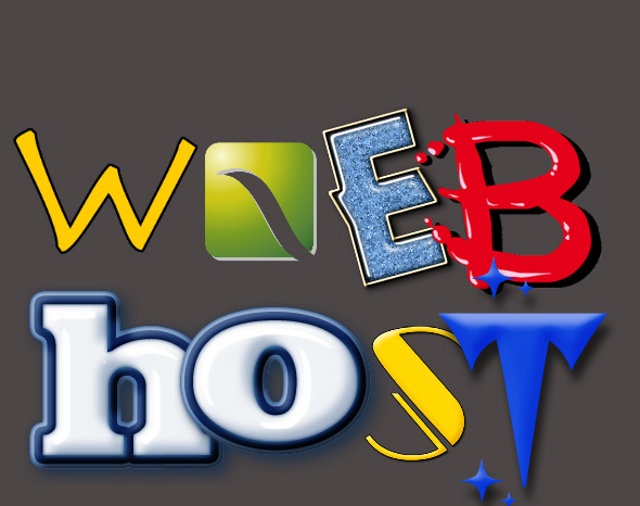 best web hosts 2012