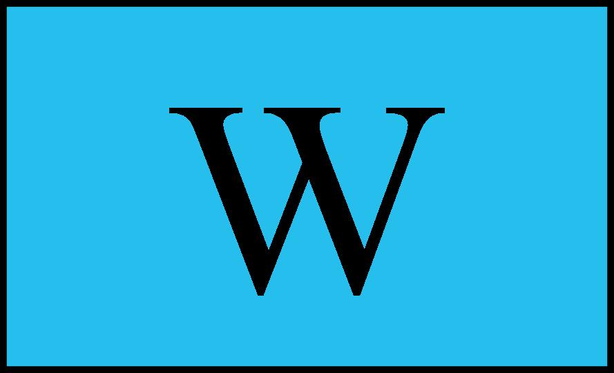 wordpress affiliate link cloaker plugins