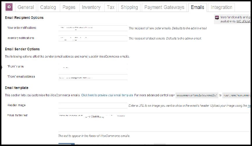 woocommerce plugin review wordpress