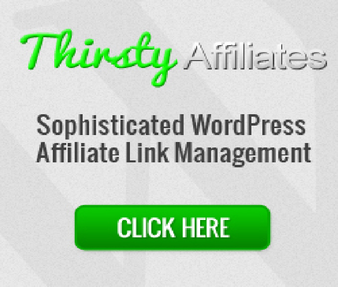 thirsty affiliate review