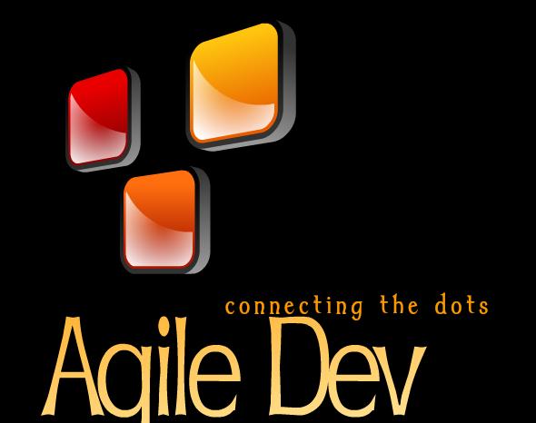 agile development