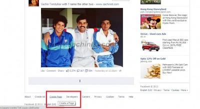 Google Plus Vs Facebook & Twitter