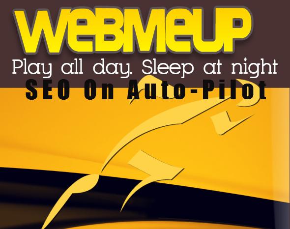 webmeup review online seo software