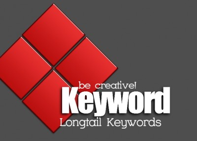 keyword researcher review