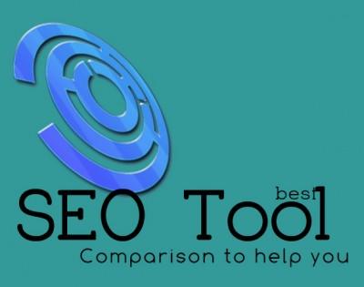 best seo tool comparison-webceo vs seoprofiler vs webmeup vs raven
