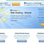 dreamhost review-website hosting