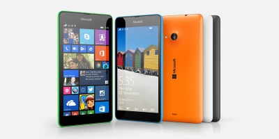 microsoft lumia 535 review & specs india