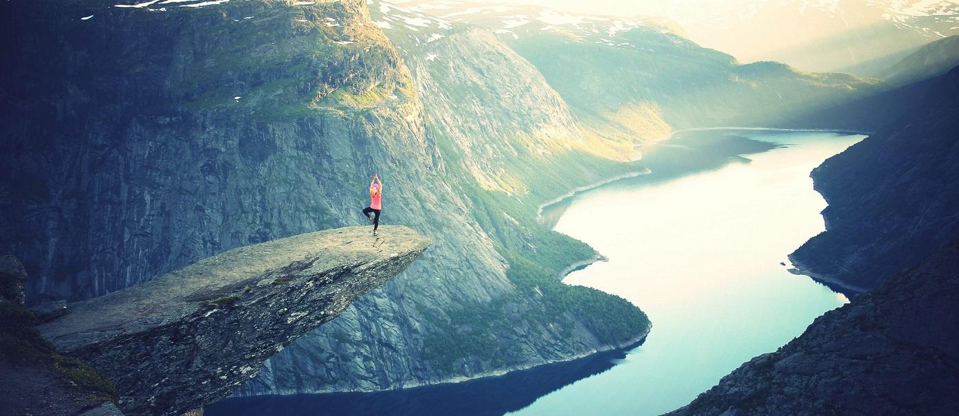 Fixed–to-spirituality,-for-wayadventure-balance-balanced-7640