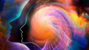 Way to Spirituality: हमारे शरीर के चारों ओर एक आभामंडल होता हैं, जानिए ये किस प्रकार हमें प्रभावित करता है?
