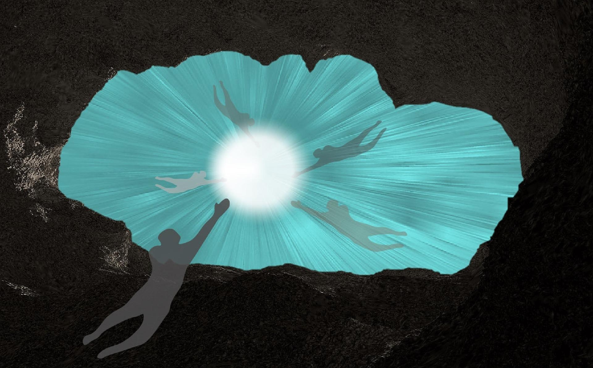 Blog : आत्मा के शरीर में प्रवेश, गर्भाधान एवं पुनर्जन्म के कुछ तथ्य !
