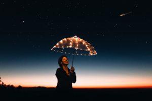 """Happiness is free: """"ज़िंदगी की यही रीत है, हार के बाद ही जीत है"""" !"""