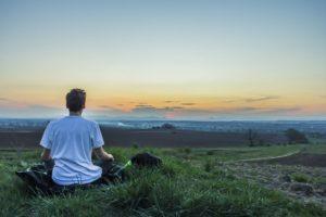 Way to Spirituality: अध्यात्म से जीवन में कैसे बदलाव आते हैं ?