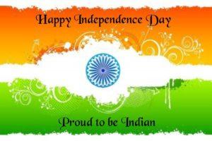 """Independence Day Special: """"विजय ध्वजा"""" इस कविता की रचना ठीक 15 अगस्त 1947 के दिन हुई थी…"""