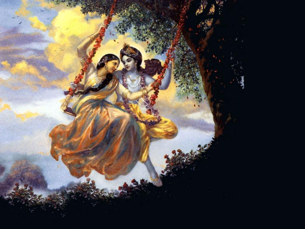 Religion & Faith : भगवान श्री कृष्ण कैसे दिखाई देते थे ? उनके आकर्षण में वो कौन सी बातें थीं जिससे हर कोई मंत्रमुग्ध हो जाता था, जानिए !