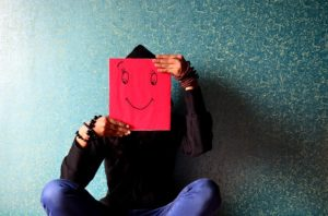 Happiness is Free: यदि आपके शब्दों का आपके विचारों के साथ तालमेल नहीं है तो आप दूसरों को विवादित ऊर्जा भेज रहे हैं !