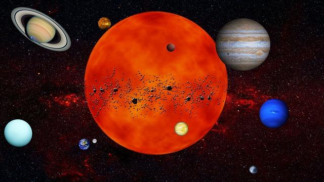 Religion & Astrology: आपकी बुरी आदतों से क्रोधित हो सकते हैं आपके ग्रह, पड़ सकते हैं नकारात्मक प्रभाव, जानिए हमें किन आदतों को सुधारना चाहिए ?