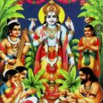 Religion & Faith : बृहस्पतिवार व्रत कथा एवं पूजन विधि, जानिए