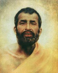Way to Spirituality: जब तक इंसान मोह-माया में फंसा रहेगा तब तक भगवान कैसे याद आएगा ?