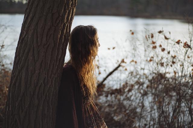 Happiness is Free : जो नहीं रहेगा वो मैं या तुम  और जो रह जायेगा वो है यादें…!