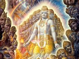 Way to Spirituality : मनुष्य के कर्मों का फल कब मिलता है, जानिए ?