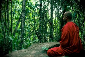 Way to Spirituality : जब आप परमानंद का साक्षात्कार कर लेंगे तब आप एक योगी की तरह हो जाएंगे !