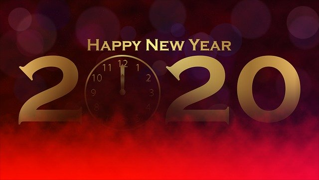 new-years-eve-4707860_640